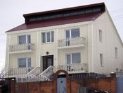 Фасад «под ключ» в Запорожье и области