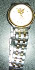 Продам часы мужские наручные