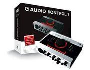 Продам Native Instruments 0671188821