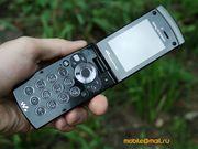 Продам sony ericsson w980i звоните по телефону  091 345 01 87 Станислав