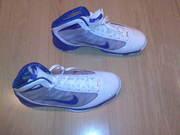 Кроссовки баскетбольные Nike Hyperize size: 13.5US