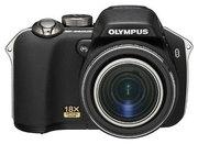 Продам б/у Olympus SP-560 UZ