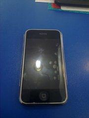IPhone 3g8g original