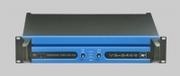 Усилитель мощности ParkAudioII V2-2400 MkII