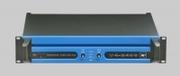 Усилитель мощности ParkAudioII V4-2400 MkII