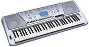 Продаю синтезатор YAMAHA PSR-450.купить синтезатор со скидкой