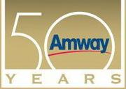amway - компания которой можно доверять