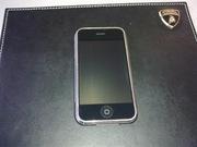Продам IPhone 3g8g original