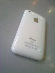 Продам IPhone 3gs 8g original