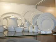 Аренда шатров,  банкетной мебели,  ресторанного текстиля,  посуды(фарфор)