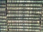 Продам 35 томов Энциклопедии Брокгауз и Ефрон!