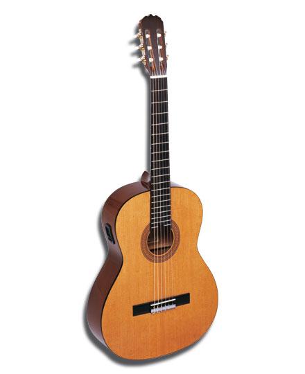 обучение игре на гитаре санкт-петербург