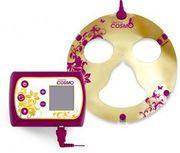 ДиаДЭНС-Космо,  аппарат для проведения косметологических процедур