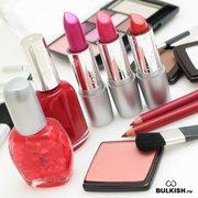 Оптом парфюмерия и косметика - декоративная и по уходу.Низкие цены,