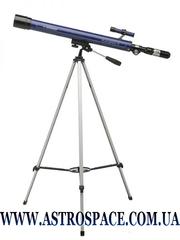 Телескоп рефрактор для начинающих Konus Konuspace 5