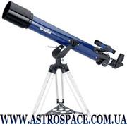 Телескоп рефрактор Sky Watcher 707 AZ2