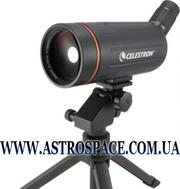 Зеркально-линзовый телескоп Celestron Mini Mak 70