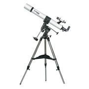 Телескоп рефрактор Bresser R-80