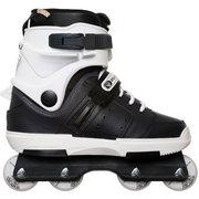 Продам Rollerblade New Jack 2 Skates - агрессивы НОВЫЕ