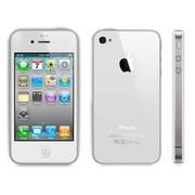iphone W88 4g доставка по всей Украине