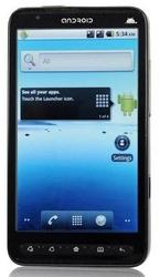 HTC A2000 Android 2.2 доставка по всей Украине