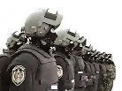 Охрана в Запорожье подключение сигнализации на пульт охраны в Запорожь
