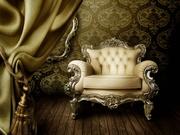 Шторы Запорожье,  гардины,  жалюзи,  ролеты,  ролловые шторы