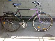 Продам велосипед Германия