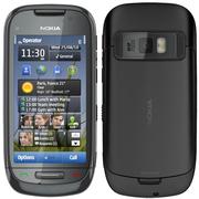 Продам Nokia C7 доставка по всей Украине