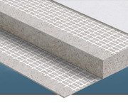 Магнезитовая плита запорожье (920х1840х8мм)