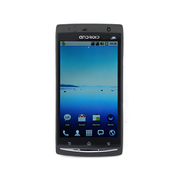 Sony Ericsson X12 Xperia ARC Доставка по всей Украине