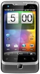 HTC A5000 Android 2.2 доставка по всей Украине