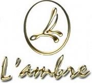 Парфюмерия от компании Lambre