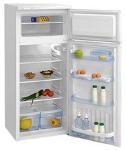 Ремонт холодильников в Запорожье Whirlpool Вирпул, Samsung Самсунг, Ardo