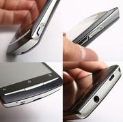 Sony Ericsson X12 ARC Android 2.2.1