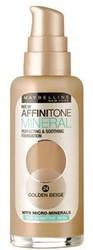Продам чудесный тональный крем Affinitone Mineral от Maybelline