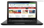 Продам ноутбук Lenovo IdeaPad Y560