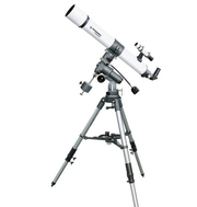 Телескоп рефрактор Bresser R-90 EQ