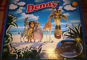 DENDY 8bit (новая)