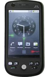 Копия	HTC Magic (H6) 2sim TV+ WI-FI +AGPS