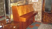 продам пианино запорожье
