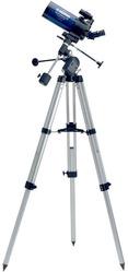 Автоматизированный зеркально линзовый телескоп Konus KonusmotorMAX 90