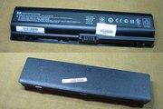 Аккумулятор Notebook HP-Compaq