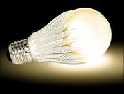 пропал свет Запорожье. нет света в Запорожье