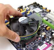 Компьютерная помощь и обучение работы на компьютере