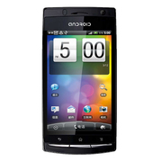 Sony Ericsson Experia X12 (2Sim Wi-Fi TV GPS) Android