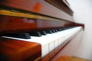 Пианино Rönisch