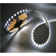 Светодиодные ленты от 40 грн за метр