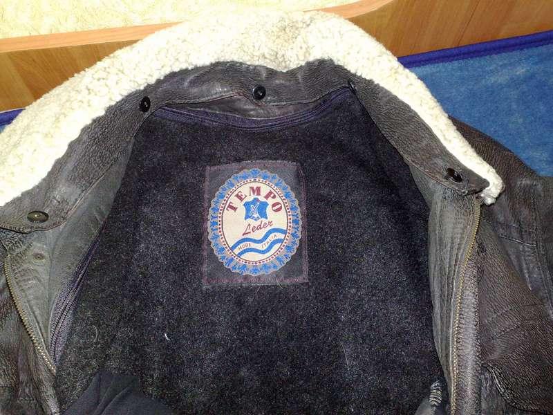Купить недорого куртку для мальчика секонд хэнд в беларуси. Купить мужскую кожаную куртку осеннюю