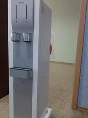 Аппарат для фильтрации воды (напольный)